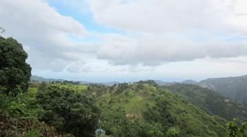 cedar-valley3