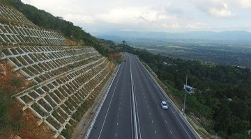 north-south-highway-ochi1