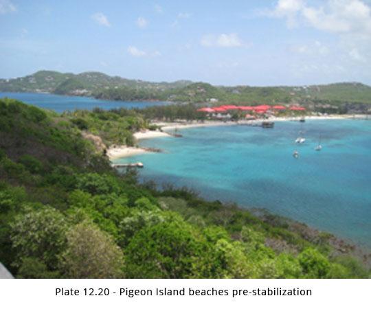 pigeon-island5