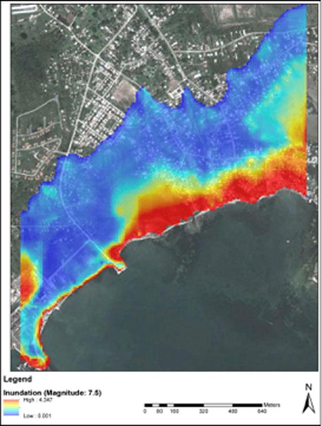 Figure-2-tsunami-Inundation-map