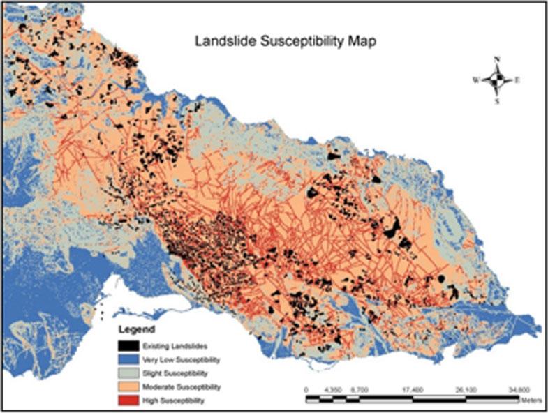 landslide-susceptibility-map-2